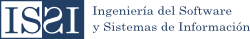 Logo_ISSI.png