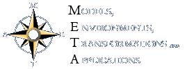 LogoMeta-azul-269x100.png